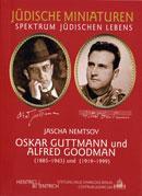 Alfred Goodman