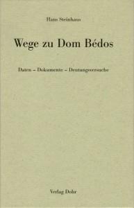 Steinbach Dom Bedos
