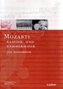 Mozart Handbuch Klaviermusik