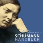 Schumann Handbuch Cover