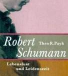 Schumann Payk Cover