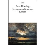 Haertling Schumann Cover