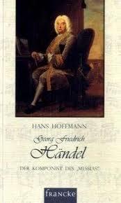 Haendel hoffmann Cover