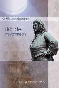 Haebdel Jacobshagen Cover