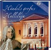 Haendels Halleluja Cover