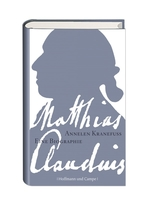 Kranefuss Matthias Claudius