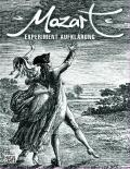 Mozart Experiment Essays