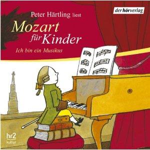 Haertlin_Mozart Cover
