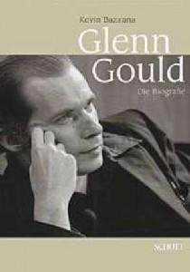 Gould_bazzana Cover