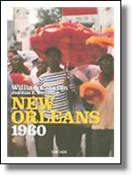 New Orleans Cover