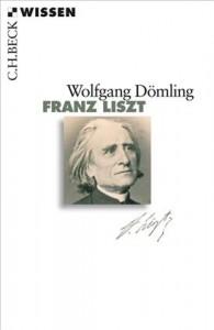Liszt Doemling Cover