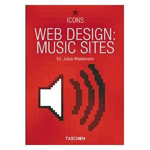 Web design Cover