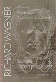 Wagner Piontek Cover