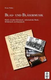 - 2011-12-Blasmusik1