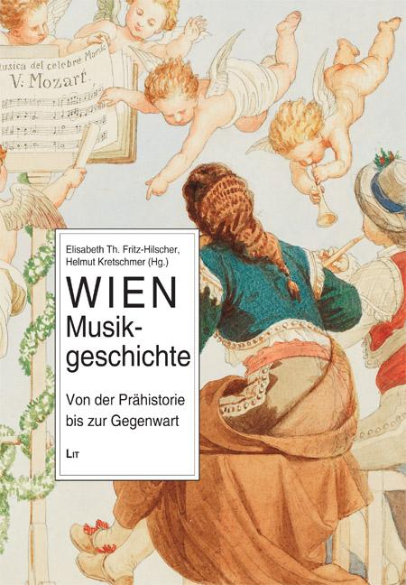 - 2012-08-Wien-Musikgeschichte