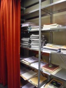 2012-11 MCO_Hilversum_jlambrecht